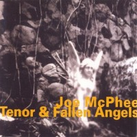 Purchase Joe McPhee - Tenor & Fallen Angels (Vinyl)