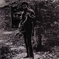 Purchase Joe McPhee - Nation Time (Vinyl)