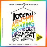 Purchase Donny Osmond - Joseph And The Amazing Technic