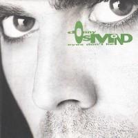 Purchase Donny Osmond - Eyes Don't Lie