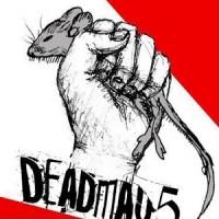 Purchase Deadmau5 - Vexillology