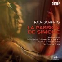 Purchase Dawn Upshaw - La Passion De Simone