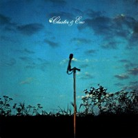 Purchase Cluster - Cluster & Eno (Vinyl)