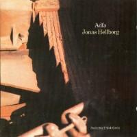 Purchase Jonas Hellborg - Adfa