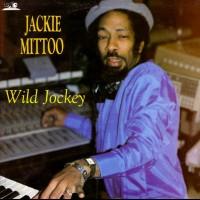 Purchase Jackie Mittoo - Wild Jockey
