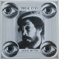 Purchase Jackie Mittoo - These Eyes (Vinyl) (EP)