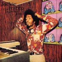 Purchase Jackie Mittoo - The Keyboard King (Vinyl)