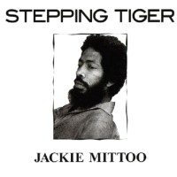 Purchase Jackie Mittoo - Stepping Tiger (Reissue 2010)