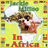 Purchase Jackie Mittoo - In Africa