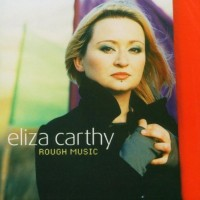 Purchase Eliza Carthy - Rough Music (With The Rat Catchers)