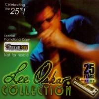 Purchase Lee Oskar - Collection