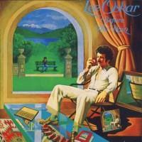 Purchase Lee Oskar - Before The Rain (Vinyl)