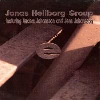 Purchase Jonas Hellborg - Jonas Hellborg Group E