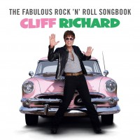 Purchase Cliff Richard - The Fabulous Rock 'n' Roll Songbook