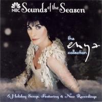 Purchase Enya - Sounds Of The Season (EP)