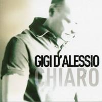 Purchase Gigi D'Alessio - Chiaro