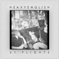 Purchase Heavy English - 21 Flights (CDS)