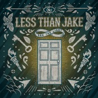 Purchase Less than Jake - See The Light