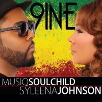 Purchase Musiq Soulchild - 9Ine (With Syleena Johnson)
