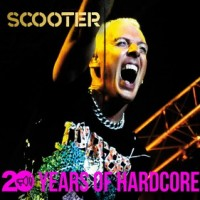 Purchase Scooter - 20 Years Of Hardcore CD2