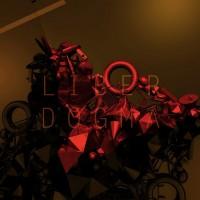 Purchase Black Dog - Liber Dogma