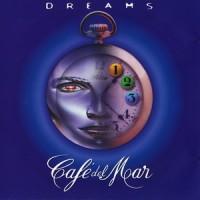 Purchase VA - Cafe Del Mar Dreams 1