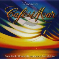 Purchase VA - Cafe Del Mar Dreams 2
