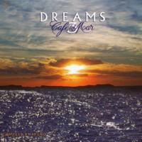 Purchase VA - Cafe Del Mar Dreams 3