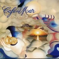 Purchase VA - Cafe Del Mar Dreams 4 CD1