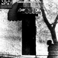 Purchase Neil Young - Live At The Cellar Door