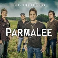Purchase Parmalee - Feels Like Carolina