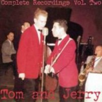 Purchase Tom & Jerry - The Complete Tom & Jerry Vol. 2