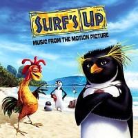 Purchase VA - Surf's Up