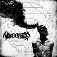 Purchase Voice Of Revenge - Disintegration