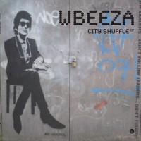 Purchase Wbeeza - City Shuffle (EP)