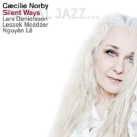 Purchase Cecilie Norby - Silent Ways
