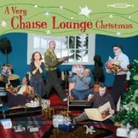 Purchase Chaise Lounge - A Very Chaise Lounge Christmas