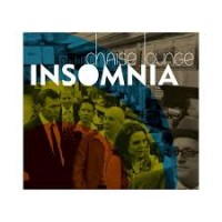 Purchase Chaise Lounge - Insomnia