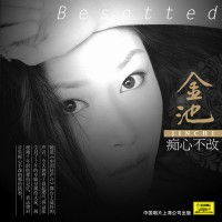 Purchase Jin Chi - Besotted