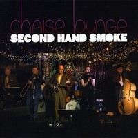 Purchase Chaise Lounge - Second Hand Smoke