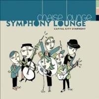 Purchase Chaise Lounge - Symphony Lounge: Capital City Symphony
