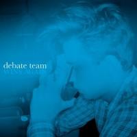 Purchase Debate Team - Wins Again