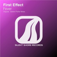 Purchase First Effect - Fever (CDS)