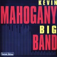 Purchase Kevin Mahogany - Big Band