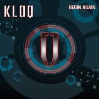 Purchase Kloq - Begin Again