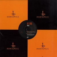 Purchase Kloq - Ibiza (MCD)