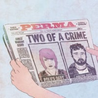 Purchase Perma - Two Of A Crime