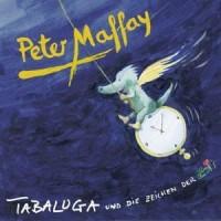 Purchase Peter Maffay - Tabaluga Und Die Zeichen Der Zeit (Premium Edition) CD1