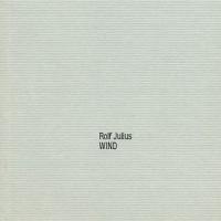 Purchase Rolf Julius - Wind (EP)