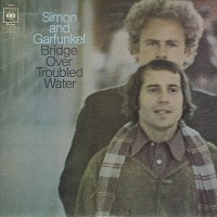 Purchase Simon & Garfunkel - The Collection: Bridge Over Troubled Water CD5